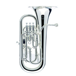 Besson Sovereign euphonium