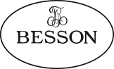 Logo Besson.png