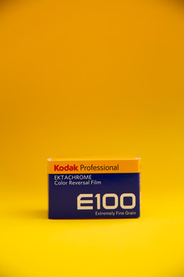 yellow-colors-professional-film-3004514.
