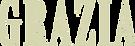 2-grazia-logo.png