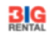 big-rental-logo-border-color.png