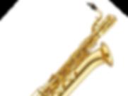 Jupiter baritonsaxofoon.png