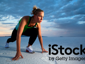 Beautiful high resolution photos with iStock by Getty Images