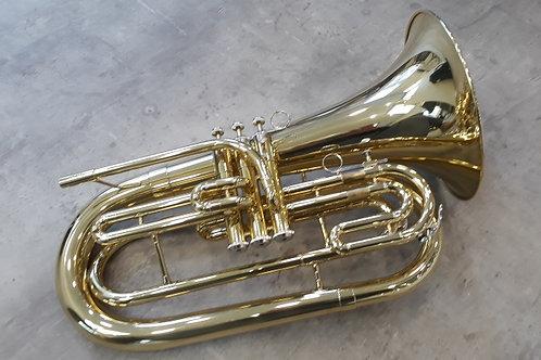 Marching bariton - Jupiter