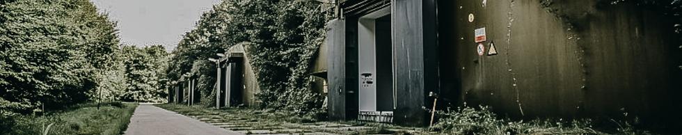 Twente_Bunker.png