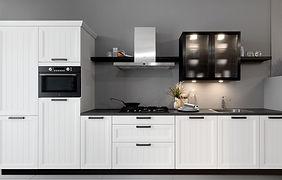 Keukens Kopen Kerkdriel : Keukenidee