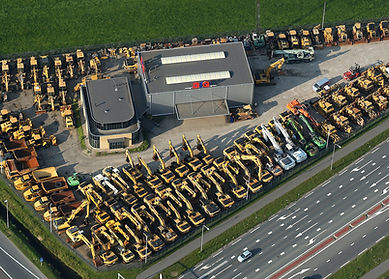 BIG-Machinery_locatie_velddriel.jpg