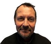 Ronny Johannessen.jpg