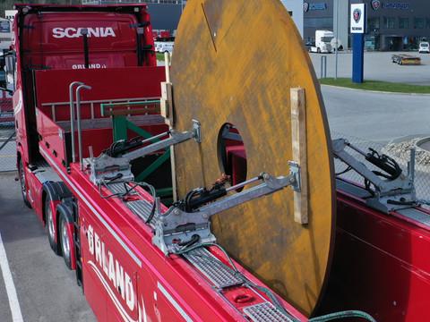 Scania 3.jpg