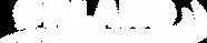 Ørland_logo_web.png