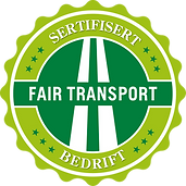FairTransport_sertifisering_groen_net.pn