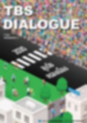TBSDialogue_5_cover.jpg