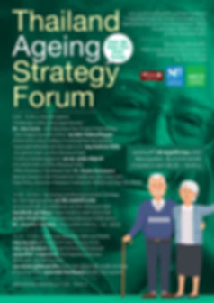 ABCD-Forum-Poster-A3-04.jpg