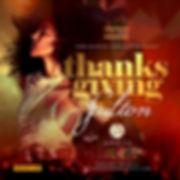 thanksgivingon.jpg