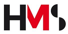 Horeca Meat Service_Logo