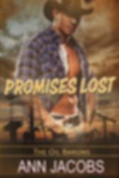 Promises Lost.jpg