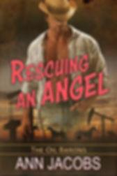 Rescuing an angel.jpg