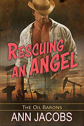 Rescuing an angel.jpg