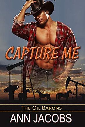 Capture Me.jpg