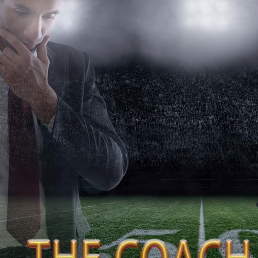 Coach 1 draft 2