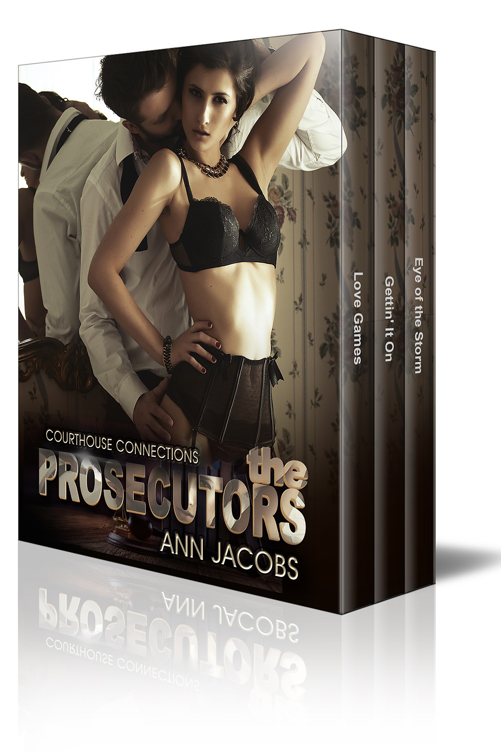 AnnJacobs_CourthouseConnections_BoxSet_The Prosecutors_Kindle.jpg