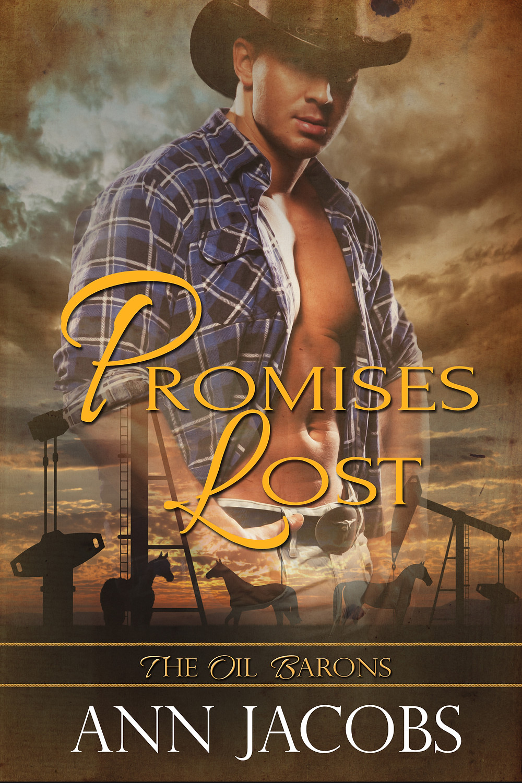 promises-lost-3.jpg