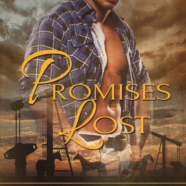 promises-lost-3