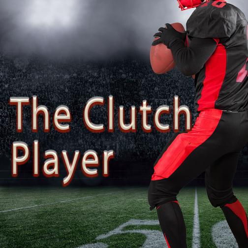 Clutch Player draft 2