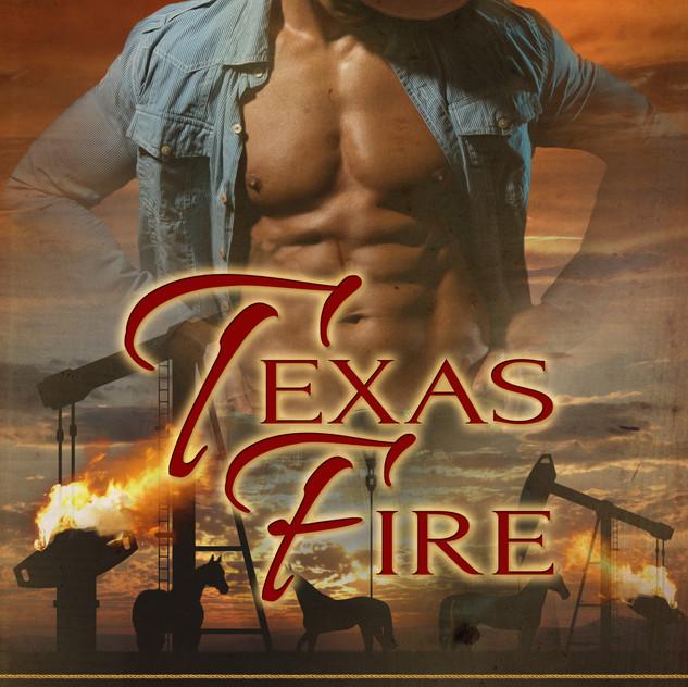texas-fire-2