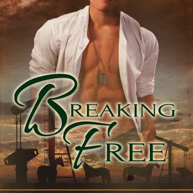 breaking-free-2