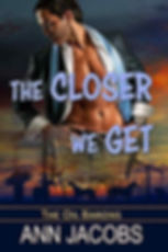The closer we get.jpg
