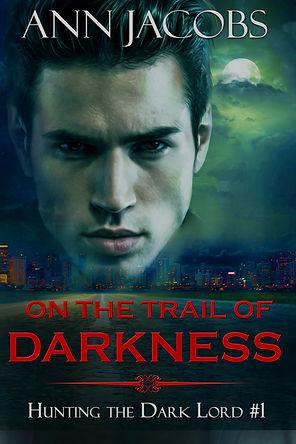 trail of darkness FINAL.jpg