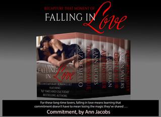 Falling in Love--Brent's Tarot Reading