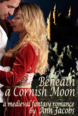 Beneath a Cornish Moon final