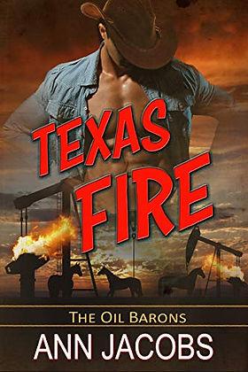 Texas Fire.jpg