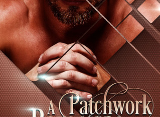 A Sweet, Sensual Romance, in SWEET SENSATIONS boxed set or as a one-off