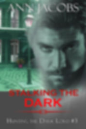 stalking the dark final.jpg