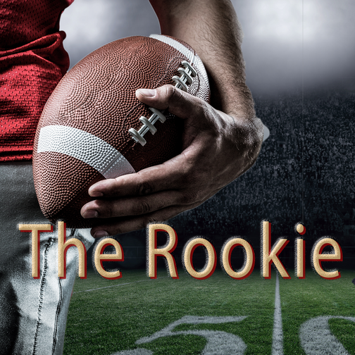 The Rookie 2 draft