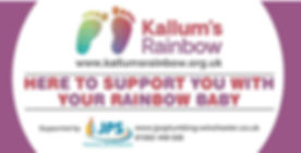 kallums rainbow main pic.jpg