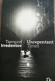 Tiempos Irredentos