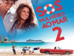 S.O.S. MULHERES AO MAR 2