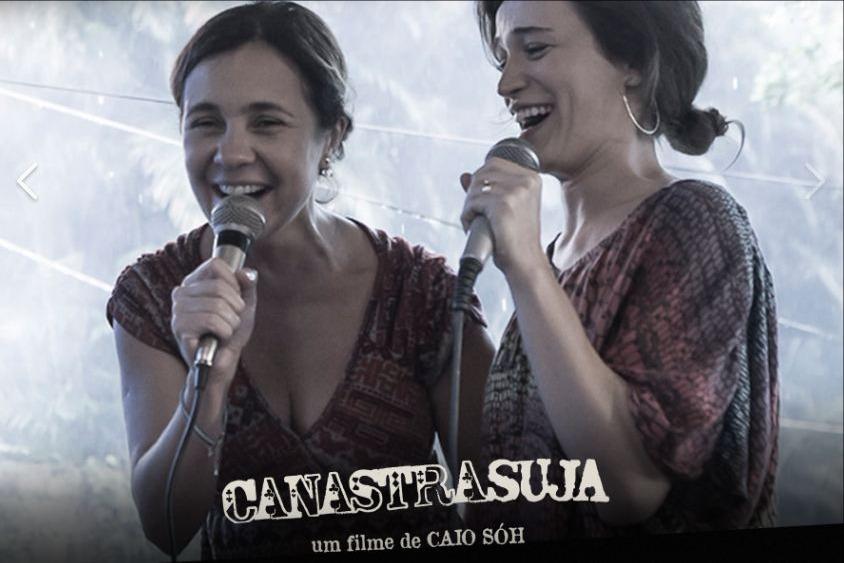 canastra3_edited