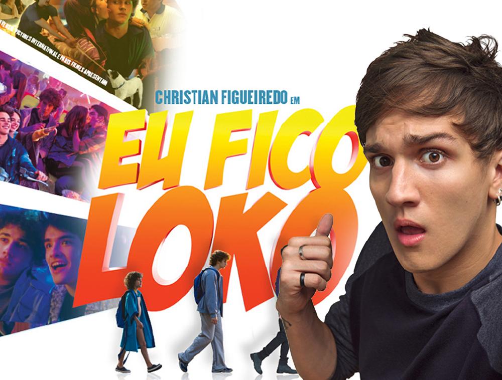EU FICO LOKO