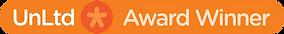 UnLtd-AwardWinner_FullColour_3000px.png