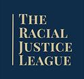 TRJL Logo Original.png