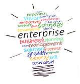 enterprise bulb copy.jpg