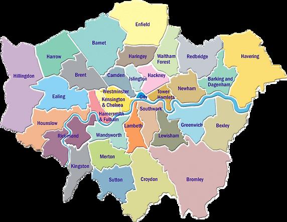 london boroughs.png