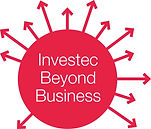 InvestecBeyondBusiness-768x656.jpeg