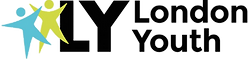 London-Youth-Logo-1024x330_edited_edited