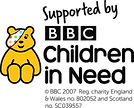 pudsey-logo-1024x824_edited.png